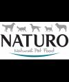 NATURO PET FOODS